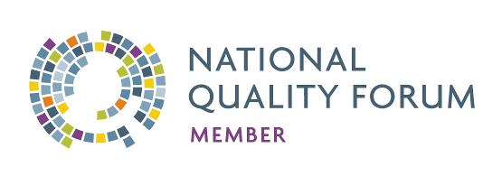 NQF - Member